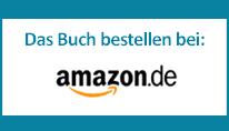 """""""Lernlust statt Paukfrust"""" bei amazon"""