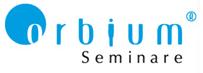 Orbium Seminare